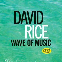 Wave of Music