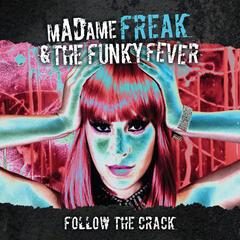 Follow the Crack
