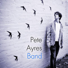 Pete Ayres Band