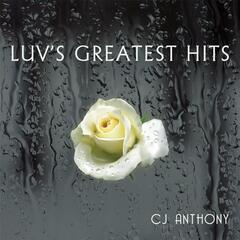 Luv's Greatest Hits (Remastered)