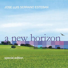 A New Horizon (Special Edition)