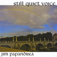Still Quiet Voice