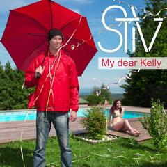 My Dear Kelly