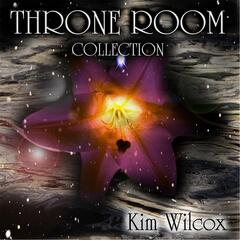 Throne Room Collection