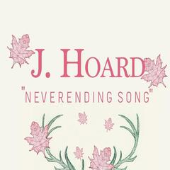 Neverending Song