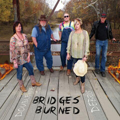 Bridges Burned