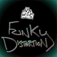 Funky Distortion