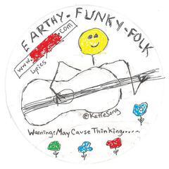 Earthy Funky Folk