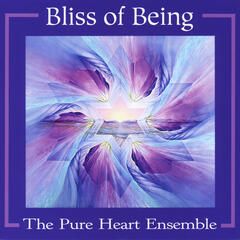 Bliss of Being