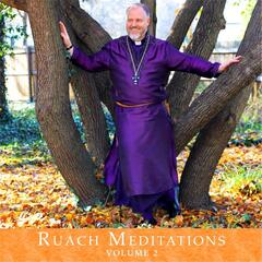 Ruach Meditations, Vol. 2
