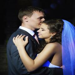 Wedding First Dance Songs: Best Wedding Music