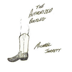 The Authorized Bootleg