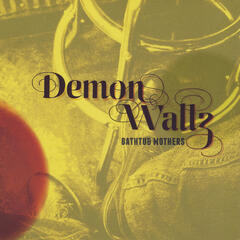 Demon Waltz