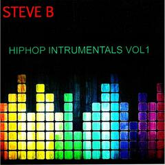 Hiphop Instrumental, Vol. 1