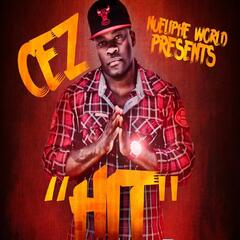 Hit (Nueliphe World Presents)