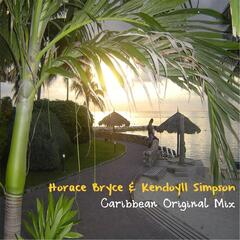 Caribbean (Original Mix)