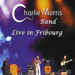 Live in Fribourg