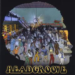 Headgroove