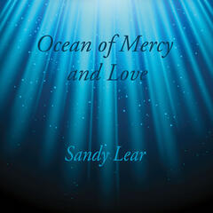 Ocean of Mercy and Love