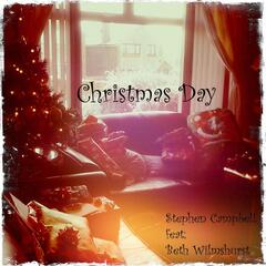 Christmas Day (feat. Beth Wilmshurst)
