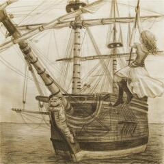 The Commandeer