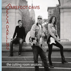 The Cutting Room Sessions