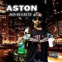 No Regretz