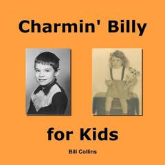 Charmin' Billy for Kids