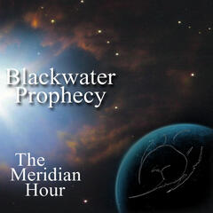 The Meridian Hour