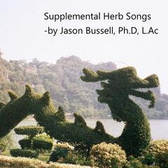 Supplemental Herb Songs