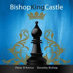 Bishop King Castle