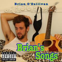 Brian's Songs