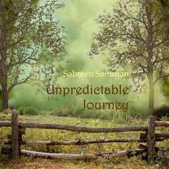 Unpredictable Journey
