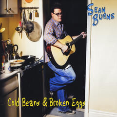 Cold Beans & Broken Eggs