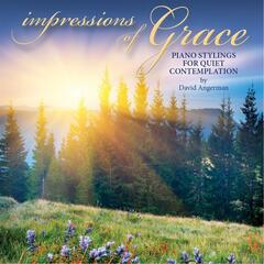 Impressions of Grace