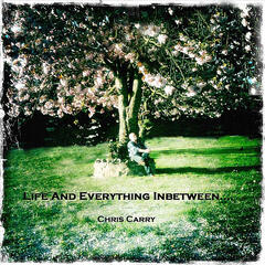 Life and Everything in-Between