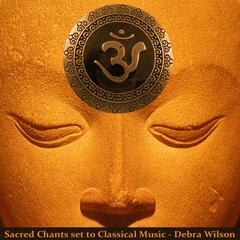 The Moola Mantra (Sacred Chants to Classical Music)