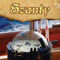 Szanty: Sailing Songs