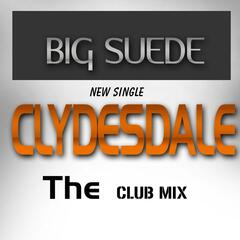 Clydesdale (The Club Mix)