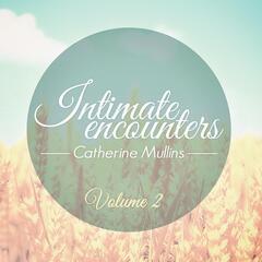 Intimate Encounters, Vol. 2