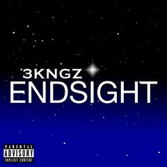 Endsight (feat. Chill, Meru & Is)
