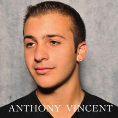 Anthony Vincent