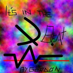 Its in the Beat