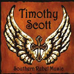 Southern Rebel Music