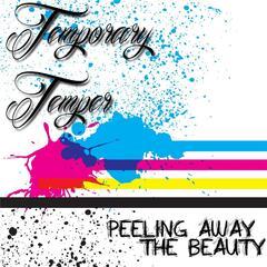 Peeling Away the Beauty