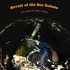 Revolt of the Sex Robots