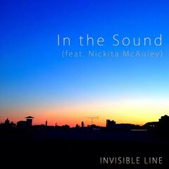 In the Sound (feat. Nickita McAuley)