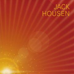 Jack Housen