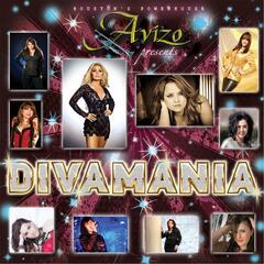 Avizo Presents Divamania