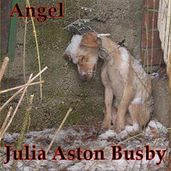 Angel (feat. Robby Busby & Jeremy Busby)